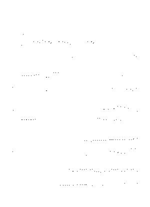 Kn1295