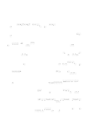 Kn1296