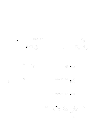 Kn1298