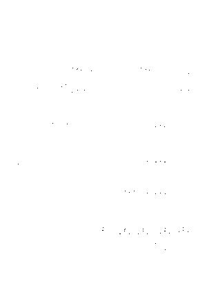 Kn1299