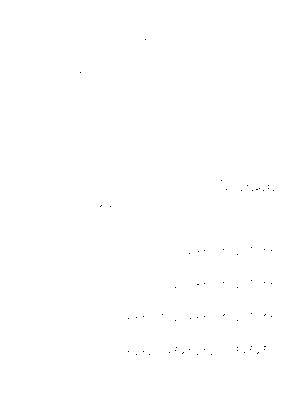 Kn1300