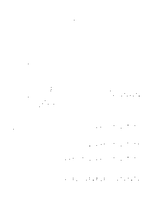 Kn1301