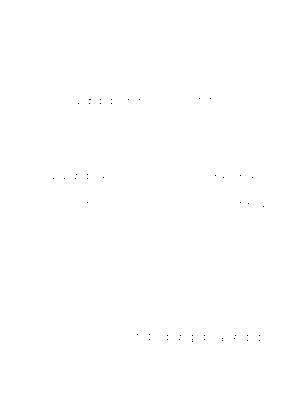 Kn1302