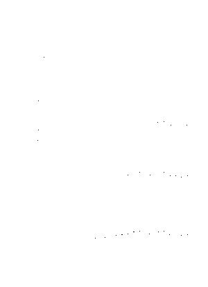 Kn1303
