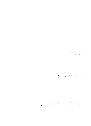 Kn1304
