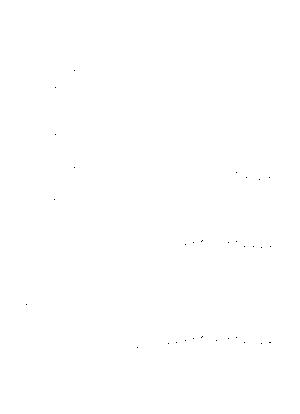 Kn1306
