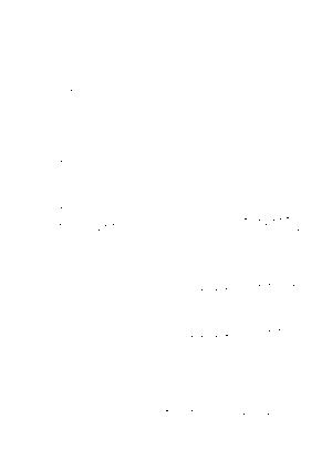 Kn1307