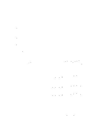 Kn1309