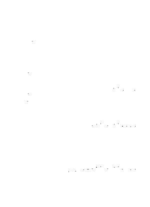 Kn1314