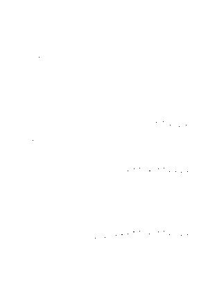 Kn1316