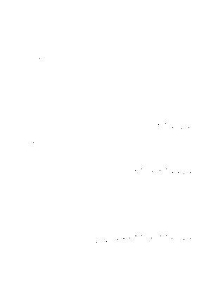 Kn1321