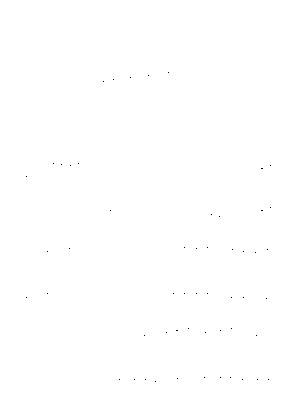 Kn1322