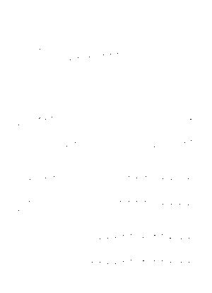 Kn1327
