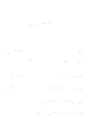 Kn1328