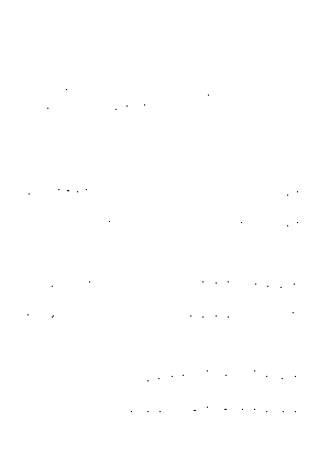 Kn1331