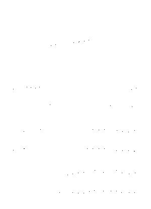 Kn1332