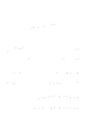 Kn1333