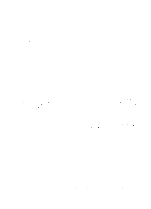 Kn1336