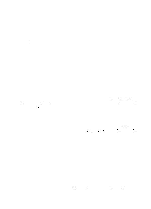 Kn1338