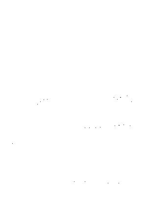 Kn1342