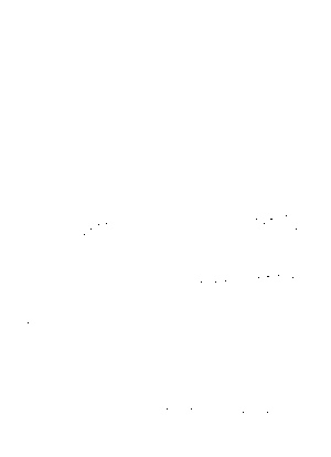 Kn1343