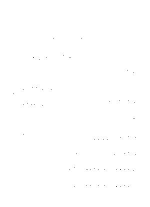 Kn1345