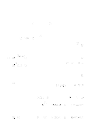 Kn1346