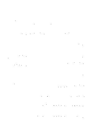 Kn1347