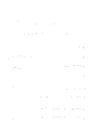 Kn1348