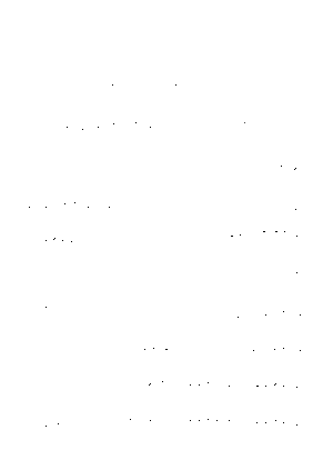 Kn1349