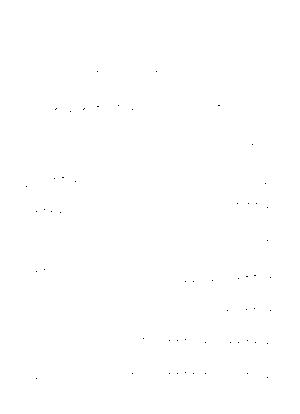 Kn1350