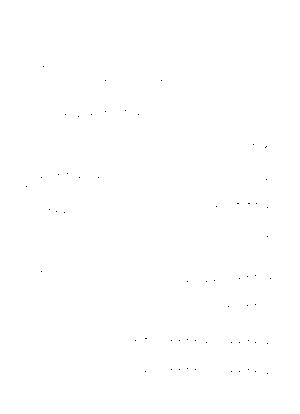 Kn1351