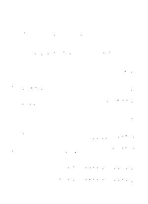 Kn1352