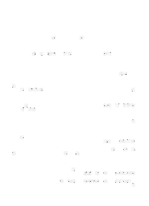 Kn1353