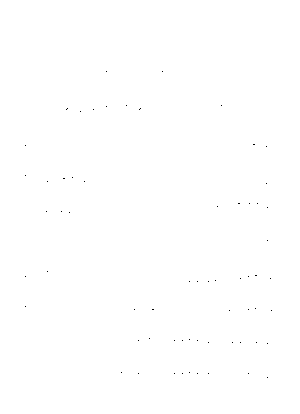 Kn1354