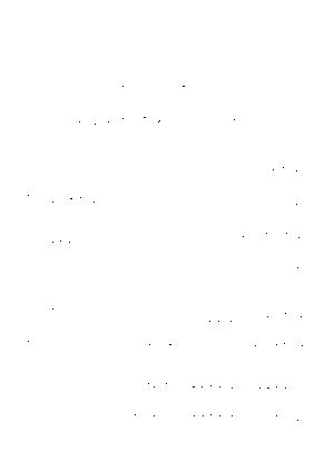 Kn1356