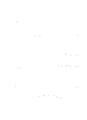 Kn1357