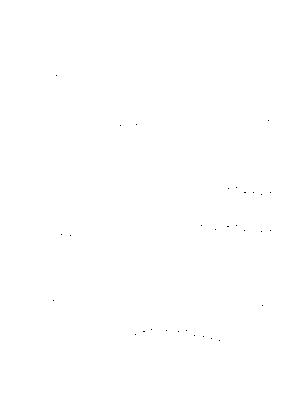 Kn1358