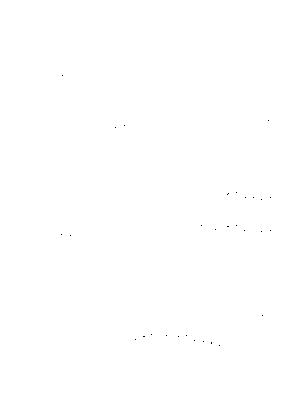 Kn1359