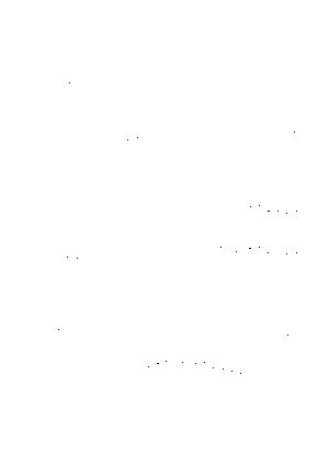 Kn1360