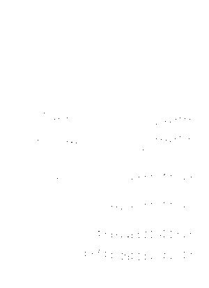Kn1395