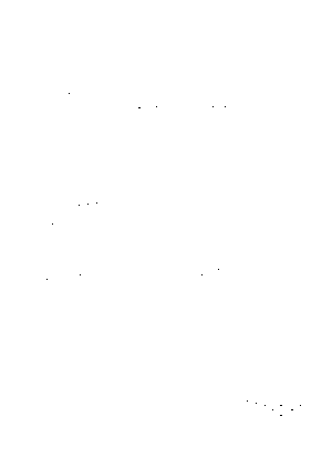 Kn1403