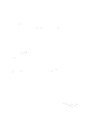Kn1405
