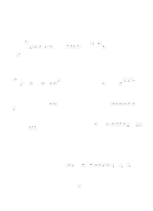 Kn1414