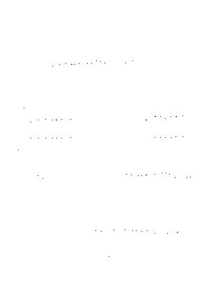 Kn1416