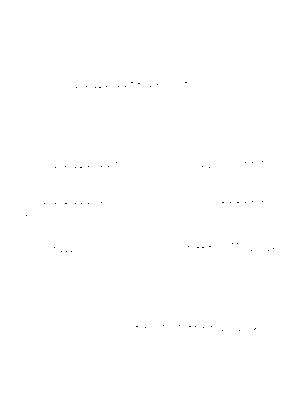 Kn1418