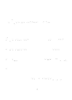 Kn1421