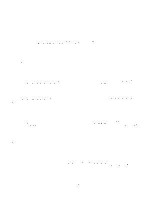 Kn1422