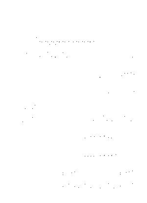 Kn1429