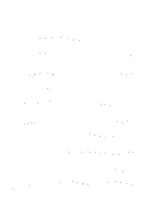 Kn154